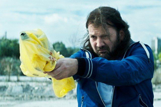 A l'Arras Film Festival, on a vu «Roues libres» : des handicapés hongrois au coeur d'un polar original