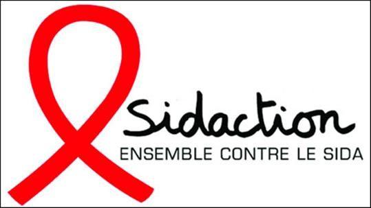 Agenda culturel de la journée de lutte contre le Sida