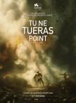 tunetueraspoint