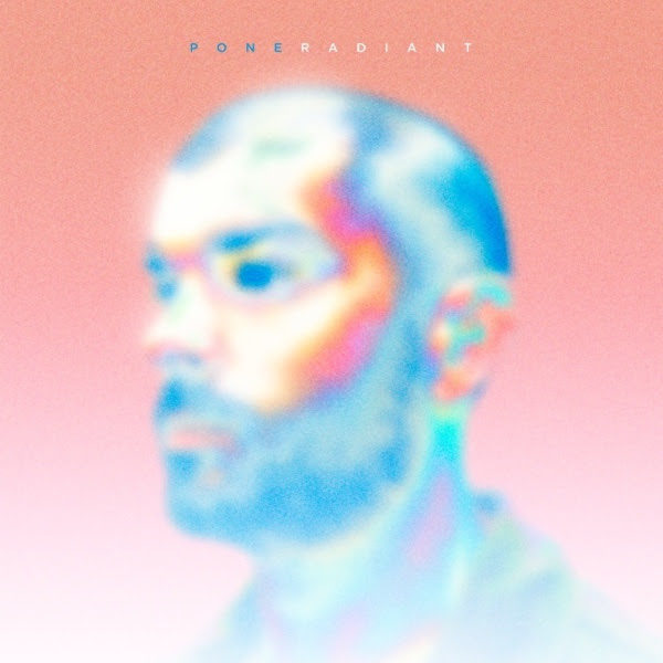 «Radiant», le lumineux album de DJ Pone