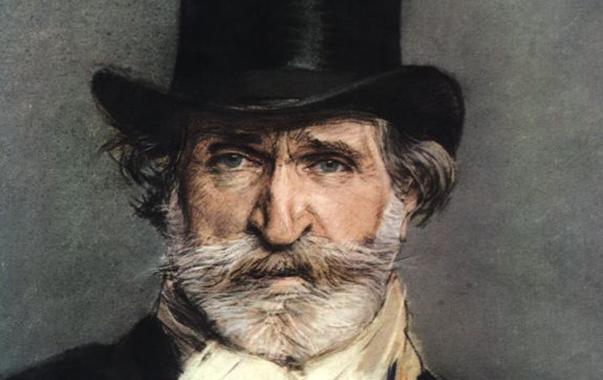 Jérémie Rhorer, grand timonier du Requiem de Verdi au Théâtre des Champs-Elysées