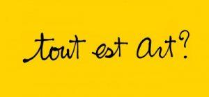 209726-ben-l-expo-de-la-reouverture-du-musee-maillol