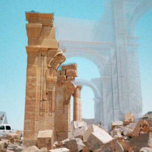 223917-sites-eternels-de-bamiyan-a-palmyre-le-patrimoine-universel-s-expose-au-grand-pa