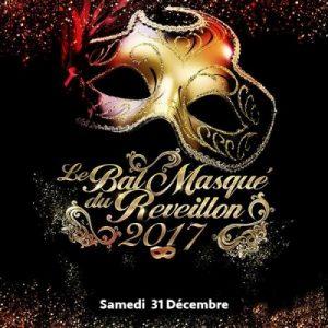 236478-salons-du-louvre-reveillon-bal-masque-eyes-wide-shut-2017