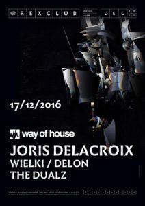 237762-way-of-house-night-au-rex-club