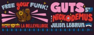 237765-free-your-funk-christmas-party-a-la-bellevilloise