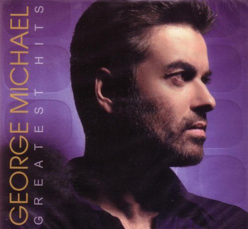 Décès du chanteur culte George Michael