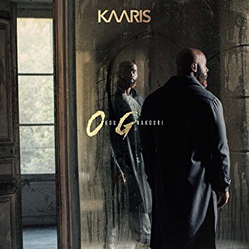 Kaaris : Le rappeur de Sevran tombe le masque avec « Okou Gnakouri »