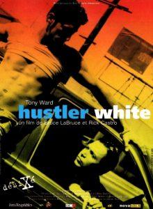 affiche-hustler-white