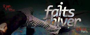 banner-faits-dhiver-2017-1