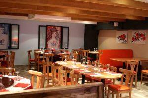 chez-he-salle-de-restaurant-970x646
