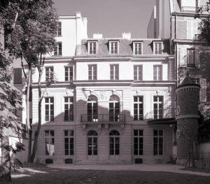 facade-int-nb-dr