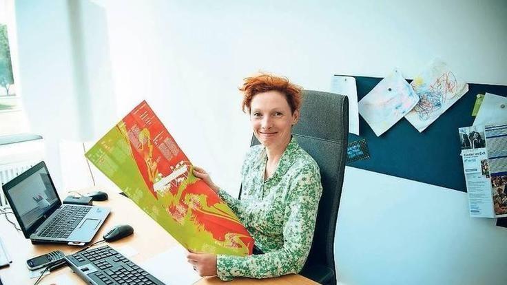«Programmation trop juive» : Le renvoi polémique de la directrice culturelle Katarzyna Wielga-Skolimowska