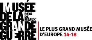 logo-mgg-2016
