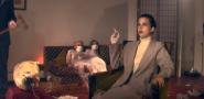la-femme-mycose-youtube
