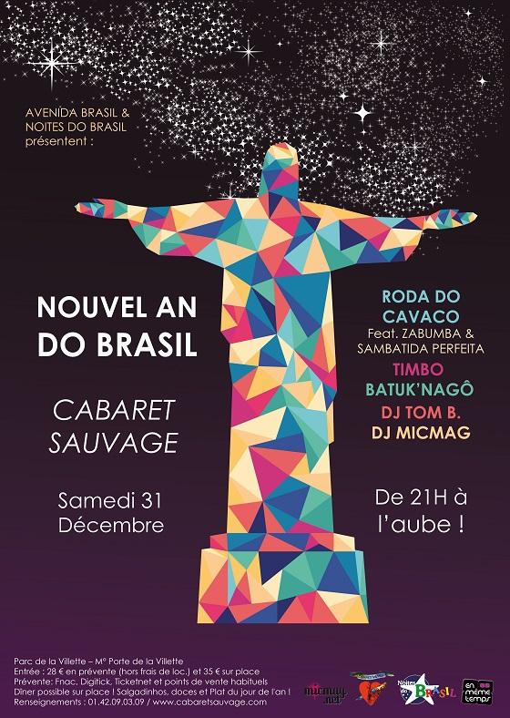 nouvel-an-do-brasil-affiche-40x60-web-def
