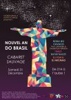 nouvel-an-do-brasil-affiche-40x60-web-def