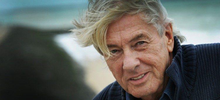Paul Verhoeven, président du Jury de la prochaine Berlinale