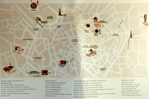 pomodoro-itineraire