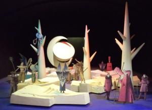 pomodoro-theatre-2