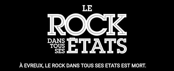 [INTERVIEW] Fin du Rock dans tous ses états : «la question du déficit n'explique pas tout» selon Thierry Lavallé
