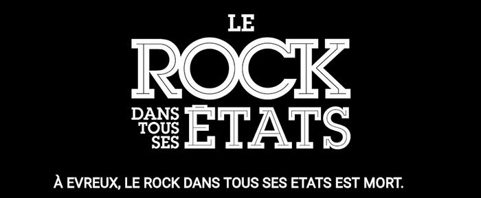 rock-dans-tous-ses-etats