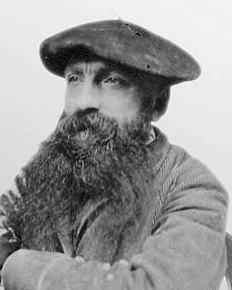Centenaire de la mort de Rodin : un hommage d'envergure pour 2017