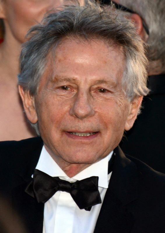 Rejet de la demande d'extradition de Roman Polanski vers les Etats-Unis : le cinéaste échappe encore à la justice