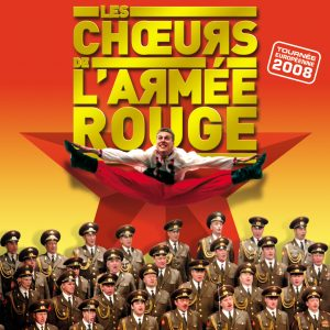 tour_2008-armee_rouge-hd