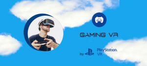 vr_parcours_slide_gaming
