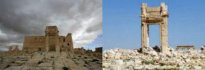 avant-apres-temple-baal_0