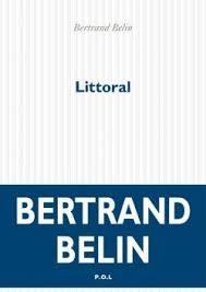 «Littoral» de Bertrand Belin : Une ode maritime à l'insoumission