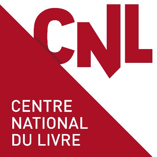centre-national-du-livre