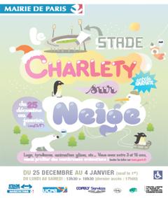 charlety_neige-6fb84