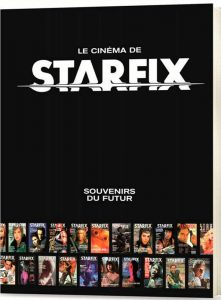 couv-starfix