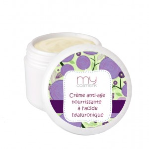 creme-anti-age-nourrissante-acide-hyaluronique
