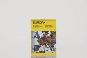 europa-book-01