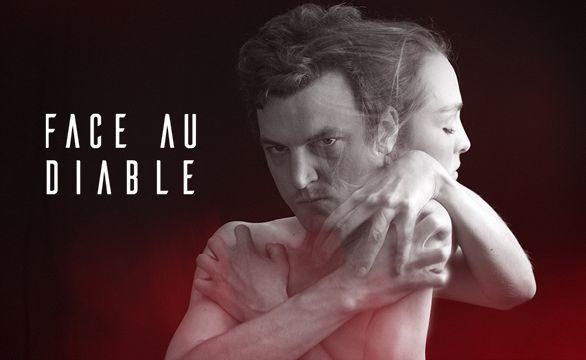 «Face au Diable», une nouvelle webserie politique sur Studio 4