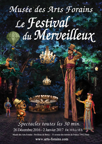 festivalmerveilleux