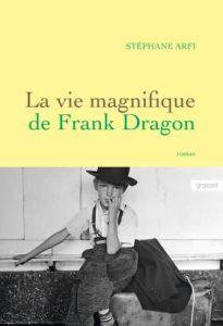 frank-dragon
