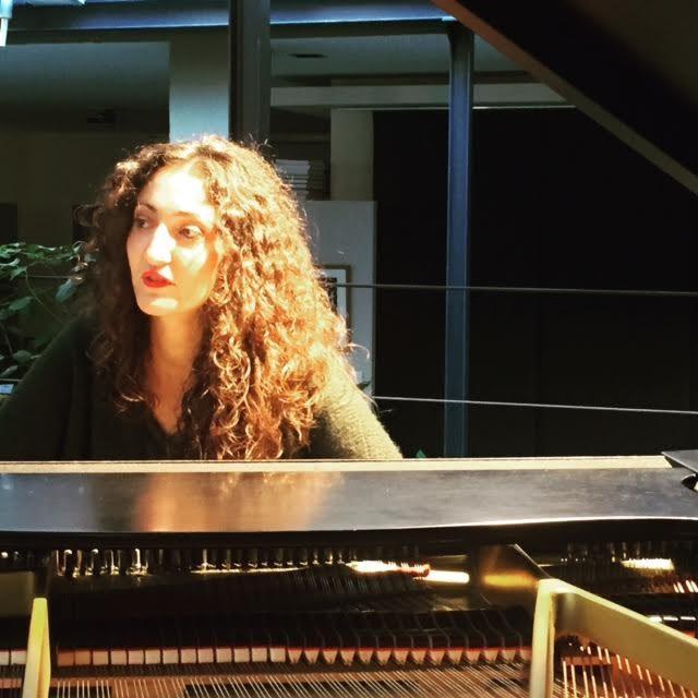 [Interview] Hélène Tysman : «Chez Ravel, tout est dans l'attitude»