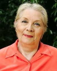 Décès de Claude Gensac : Madame Cruchot s'en va