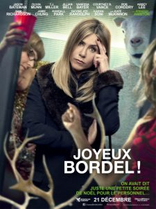 joyeux-bordel-2