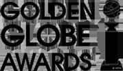 Les nominations 2017 des Golden Globes enfin dévoilées !