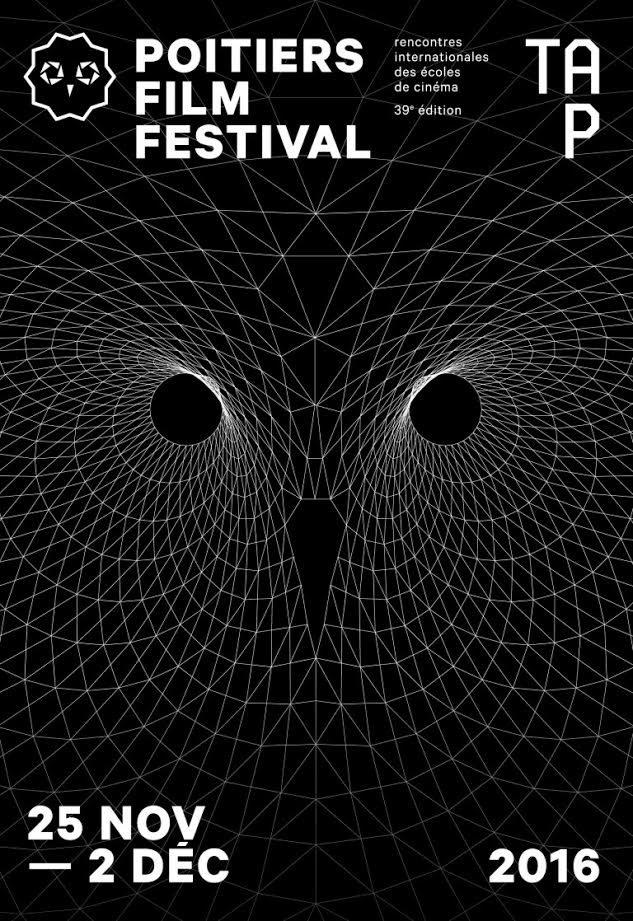 Retour sur la 39ème édition du Poitiers Film Festival