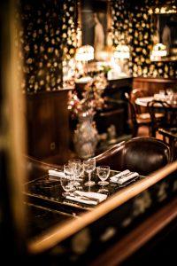 rez-de-chausee-restaurant-3-683x1024