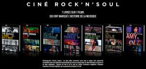 rockn-soul-1