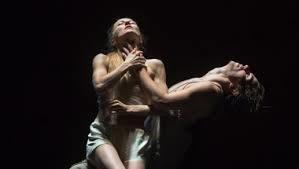 L'intemporelle contemporanéité de Roméo et de sa Juliette
