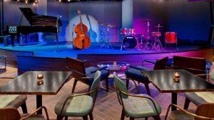 sop-jazz-club