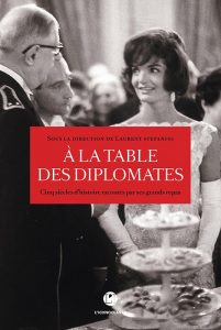 tables-des-diplomates